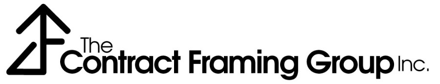 The Contract Framing Group Inc.
