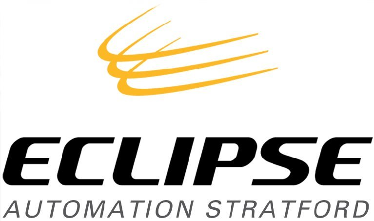 Eclipse Automation Stratford