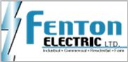 Fenton Electric