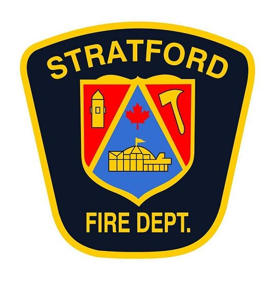 Stratford Firefighters Association