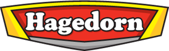 Hagedorn Electric Services