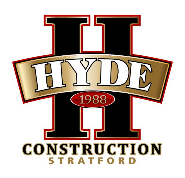 Hyde Construction