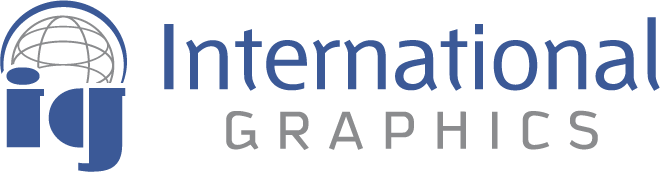 International Graphics