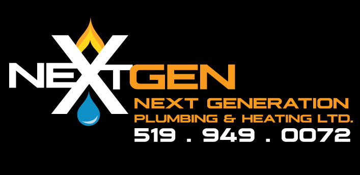 Next Generation Plumbing & Heating Ltd.