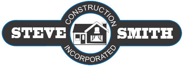 Steve Smith Construction