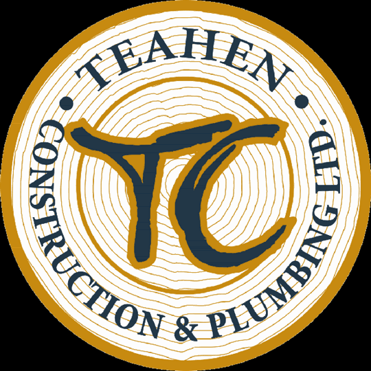 Teahen Construction and Plumbing