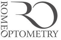 Romeo Optometry