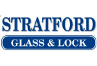 Stratford Glass and Lock